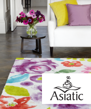 Asiatic London Rugs Best Prices in the UK