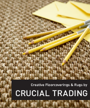 Crucial Trading Flooring Best Prices in the UK