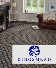 Kingsmead Carpets Best Prices in the UK