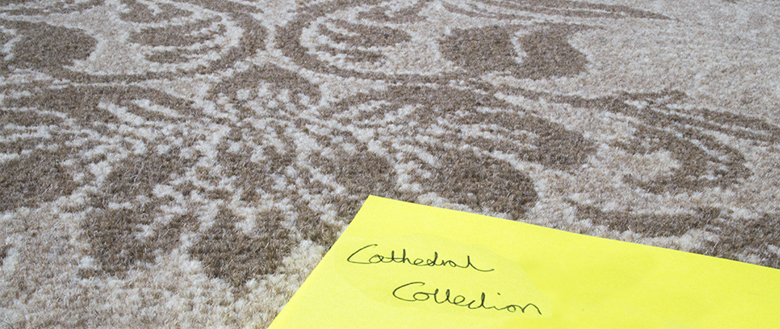 Hugh Mackay Carpets Cathedral Naturals Best Prices In The