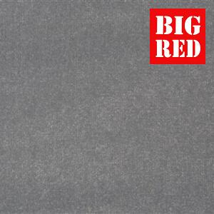 Dusk | Hassle Free Velvet Supreme: Hugh Mackay Carpets - Best