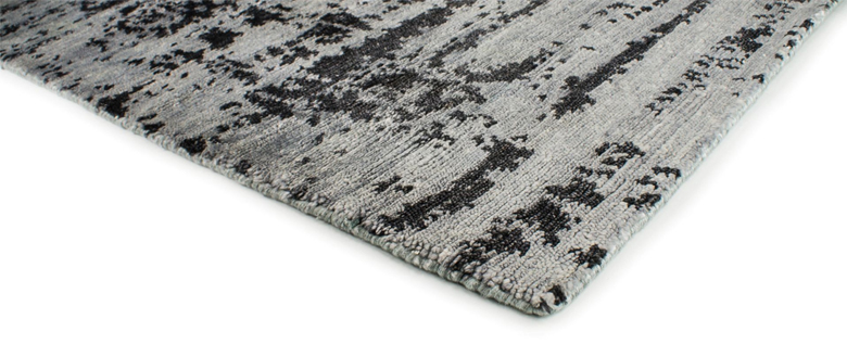 Itc Flooring Area Rugs Picasso Best Prices In The Uk From