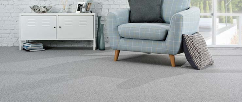 Berber Loop Is A Smart Looking Textured Pure Wool Pile Carpet Using Subtle Contrasts In Colours To Create Interest And Texture On The Floor