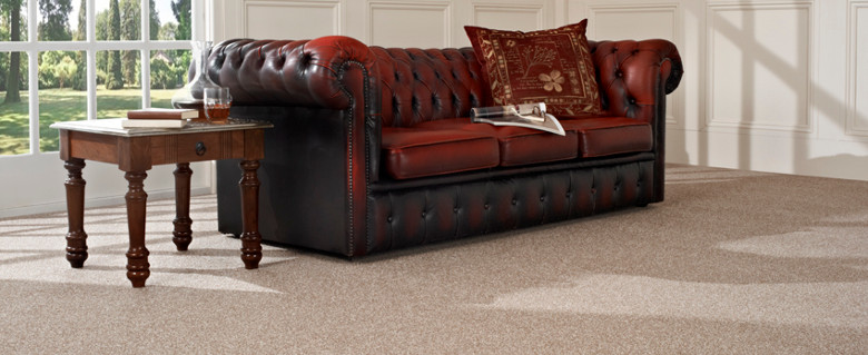 Majesty Kingsmead Carpets Best Prices In The Uk From
