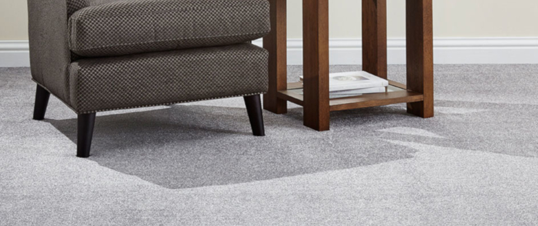 Kingsmead Carpets Adore Best Prices In The Uk From The