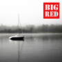 Kingsmead Carpets Best Prices In The Uk From The Big Red