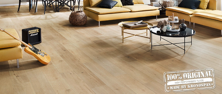 Krono Original Laminate Flooring Best Prices In The Uk