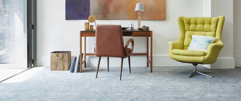 Lano Carpets Fairfield Heaven Best Prices In The Uk From