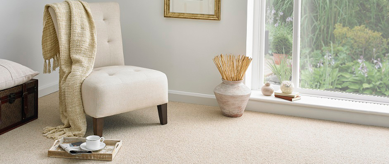 Manx Tomkinson Cadiz Carpets Best Prices In The Uk From