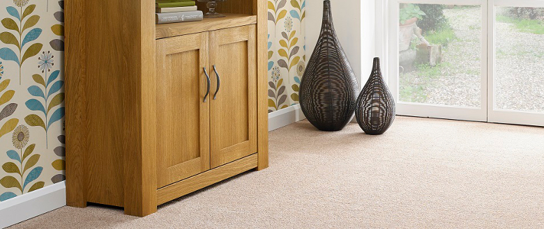 Manx Tomkinson Carpets Country Twist Collection Best