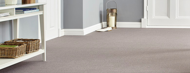 Manx Tomkinson Carpets Natural Shades Best Prices In The