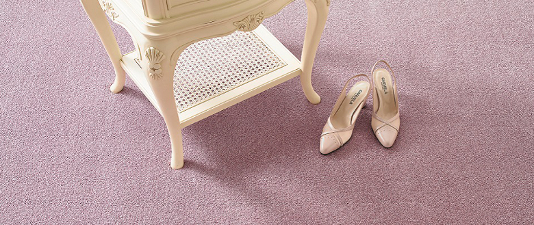 Manx Tomkinson Carpets Allure Extravagance Best Prices In