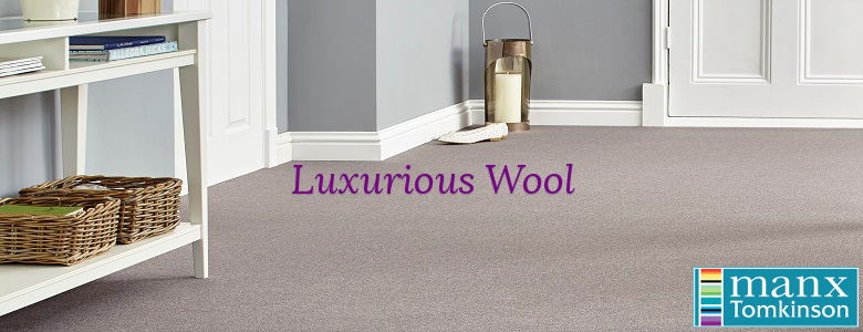 Manx Tomkinson Carpets Luxurious Wool Collection Best
