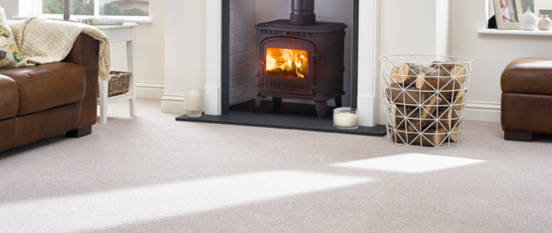Manx Tomkinson Carpets Tomkinson Twist Luxury Best