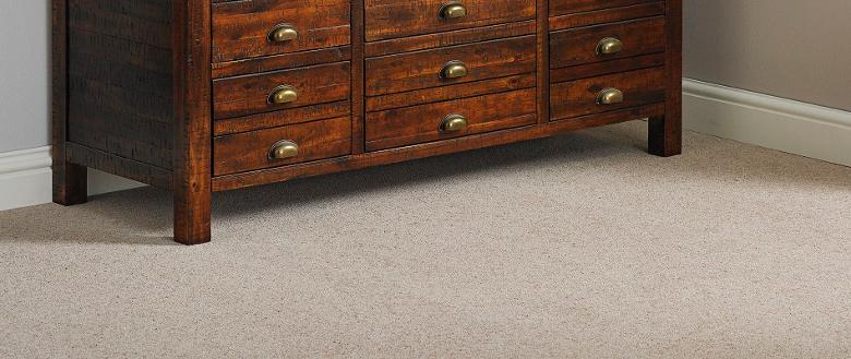 Manx Tomkinson Carpets New Tomkinson Berber Superior