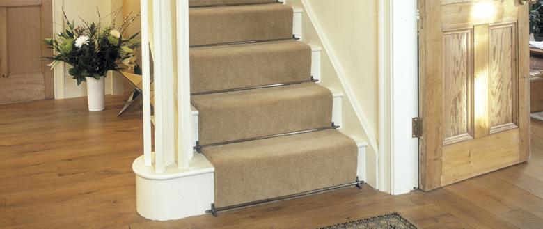 Superb Premier Stair Rods