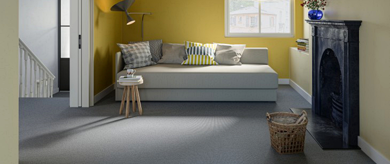 Edel Telenzo Carpets London Bridge Best Prices In The Uk