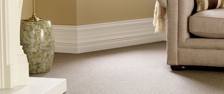 Edel Telenzo Carpets Greenwich Best Prices In The Uk From