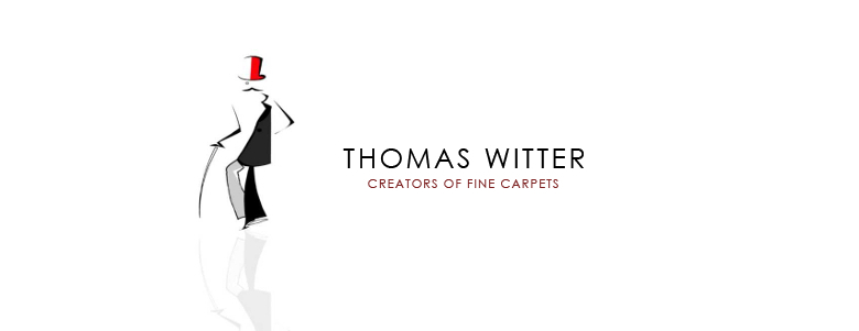 Thomas Witter Carpets Best Prices In The Uk From The Big