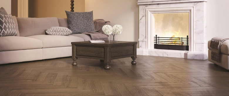 Tuscan Flooring Modelli Best Prices In The Uk From The