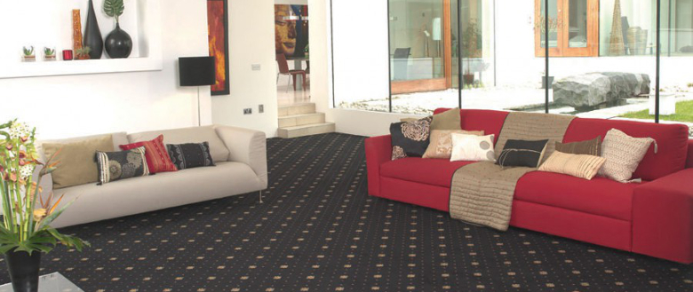 Ulster Carpets Athenia Best Prices In The Uk From The Big