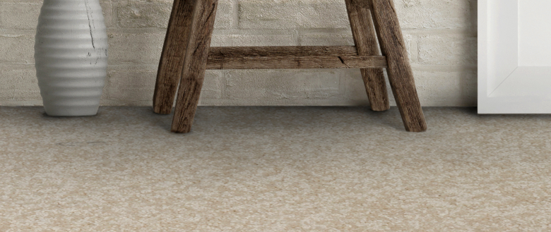 Victoria Carpets Arcadia Best Prices In The Uk From The