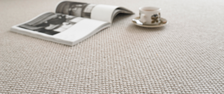 Victoria Carpets Habberley Best Prices In The Uk From The