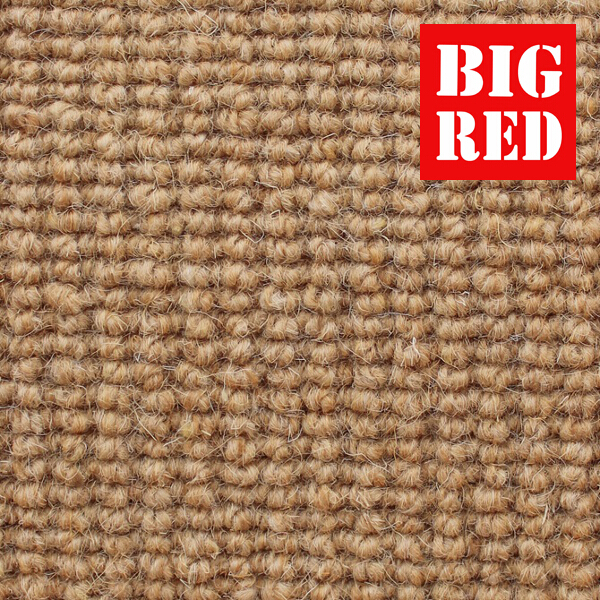 Buy Victoria Carpets Sisal Weave Wild Ginger Classic At