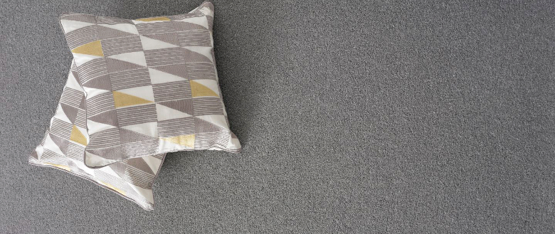 Victoria Carpets Tudor Twist 50oz Best Supply Only Prices