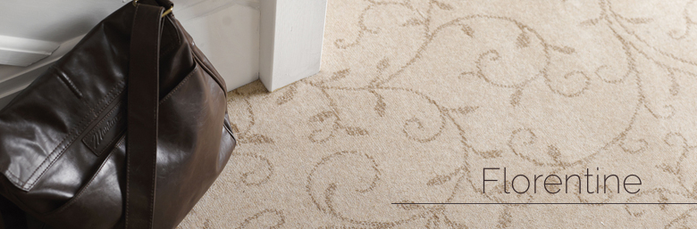 Adam Carpets Florentine Best Prices In The Uk From The