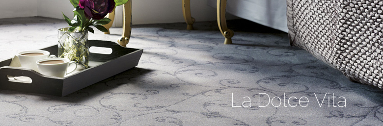 Adam Carpets La Dolce Vita Best Prices In The Uk From The