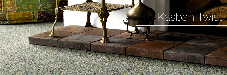 Adam Carpets Kasbah Twist Best Prices In The Uk From The