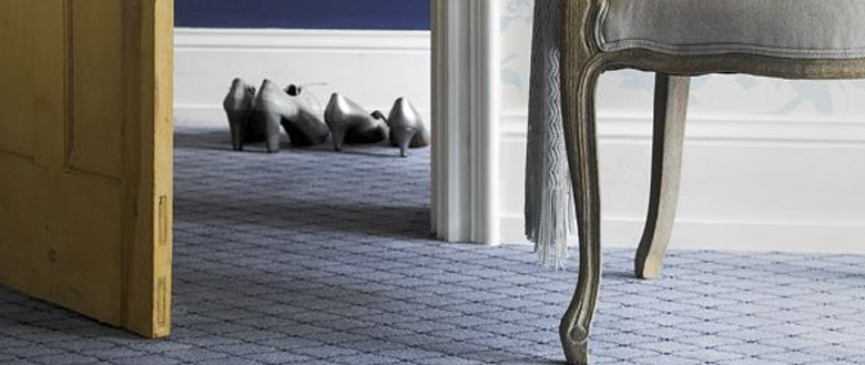 Adam Carpets Catherine Best Prices In The Uk From The Big