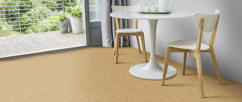 Alternative Flooring Natural Carpets Coir Collection