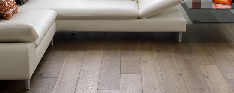 Levana Herringbone Kersaint Cobb Best Prices In The Uk