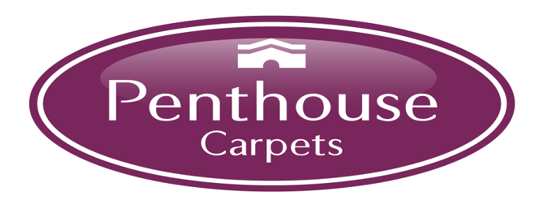 Penthouse Carpets Best Prices In The Uk From The Big Red