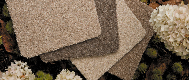 Ulster Carpets Natural Choice Plains Best Prices In The