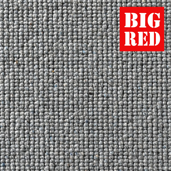 Buy Ulster Carpets H Bitüs Croft Reef At The Big Red