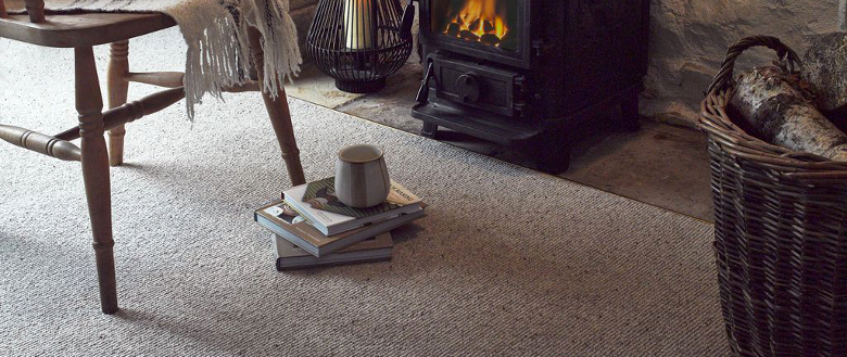 Ulster Carpets Habit 220 S New Collection Best Prices In The
