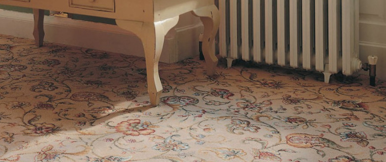 Ulster Carpets Glendun Best Prices In The Uk From The Big