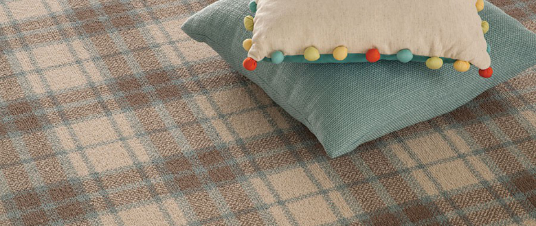 Ulster Carpets Boho Collection Best Prices In The Uk From