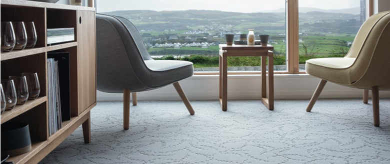 Ulster Carpets Terr 230 N Best Prices In The Uk From The Big