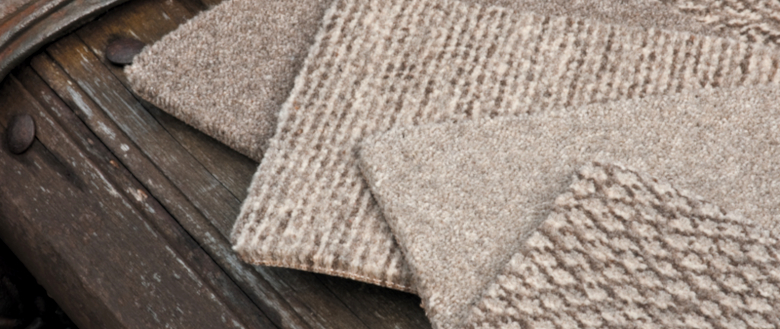 Ulster Carpets Natural Choice Axminster Best Prices In
