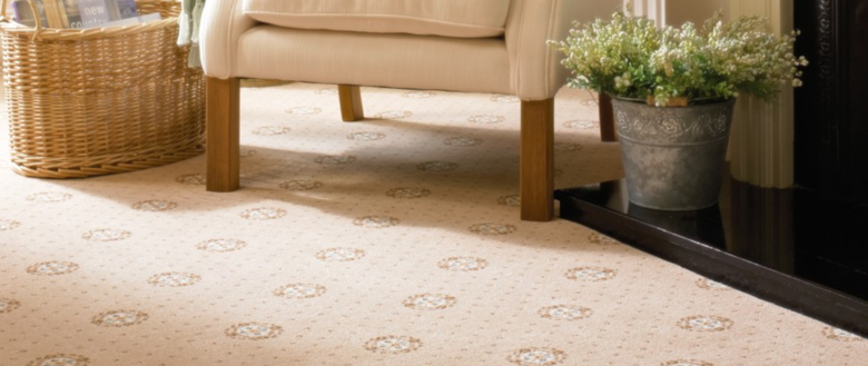 Ulster Carpets Sheriden Best Prices In The Uk From The