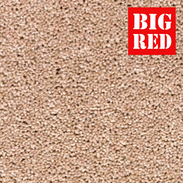 Buy Ulster Carpets York Wilton Doeskin At The Big Red