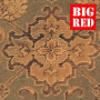 Ulster Carpets Country House Collection Best Prices In
