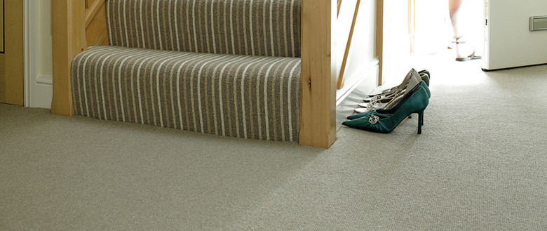 Victoria Carpets Natural Co Ordinates Best Prices In The