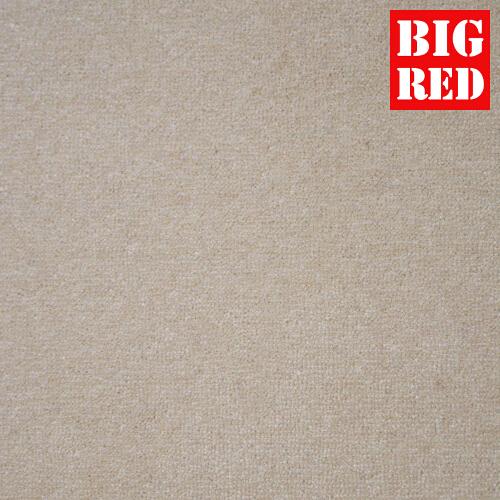 Buy Victoria Carpets Royal Victoria Platinum Sandringham at the Big